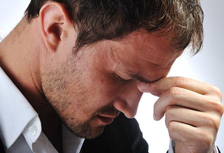 Мастопатия симптомы признаки лечение препаратами мужской груди
